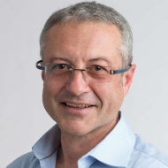 Christophe BRARD