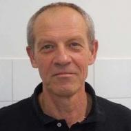 Éric SALMSON