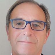 Olivier BOSCASSI