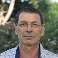 Pascal PASCAL