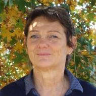Muriel CASTAING-BOMBELLI