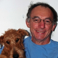 Jacques CORDEL