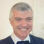 Lionel COUPEY