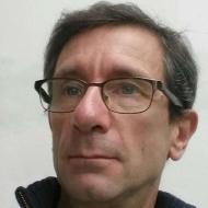 François DE COULIBOEUF DE BROCQUEVILLE