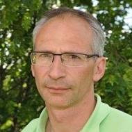 Arnaud DEBRADE