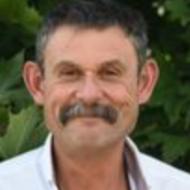 Stephane Dile