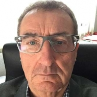 Pierre DEMONT