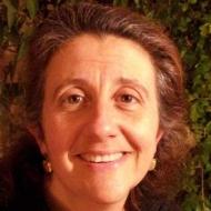 Christilla FALGON