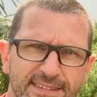 Sébastien CHARNAY