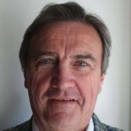 Pascal FANUEL