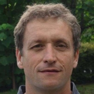 Jérôme FRASSON