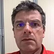 Pierre-David GRAS