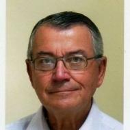 Alain GRÉPINET