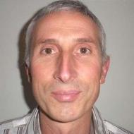 Lionel GRISOT