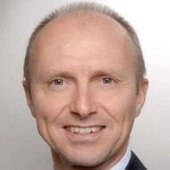 Philippe LASSALAS