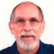 Jean-Marie LIABEUF