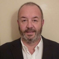Jean-Marc PETIOT